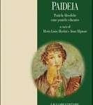 paideia
