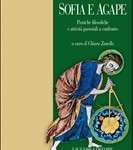 sophia e agape