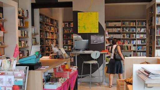Presentazione del libro: Mini Guida alla consulenza filosofica, edizioni Il pellicano 2016